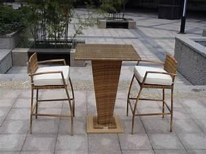 Table De Balcon : table de balcon tables d 39 ext rieur id de produit 612649772 ~ Teatrodelosmanantiales.com Idées de Décoration