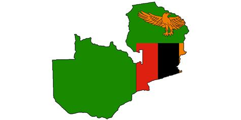 Pressenza Zambia Urged To Release Two Men Charged With