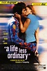 A Life Less Ordinary - Internet Movie Firearms Database ...