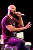 Common (rapper) - Wikipedia
