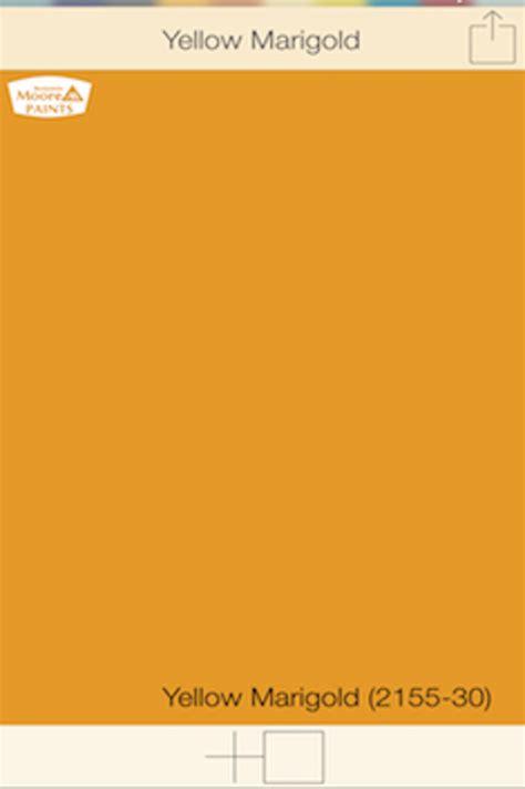 yellow front door colors yellow marigold 2155 30