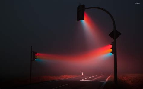 Traffic Lights Wallpaper  Photography Wallpapers #31431