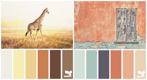 welche farbe fuer kueche  ideen fuer fronten und wandfarbe