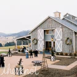 barn wedding venues in maryland 301 moved permanently