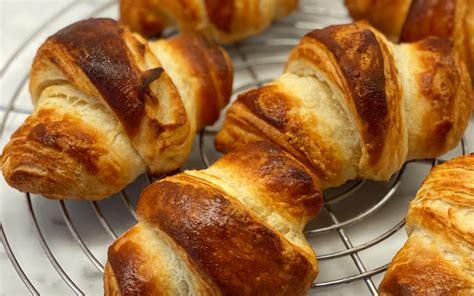 franzoesische croissants lisbeths