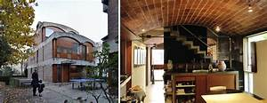 Las obras arquitectónicas más relevantes de Le Corbusier arescris