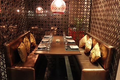 delhi cuisine best best indian restaurants in delhi a listly list