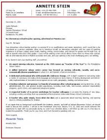 Elementary Teaching Cover Letter Page Not Found The Dress