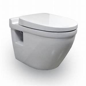 Hänge Wc : bernstein luxus wand h nge wc toilette softclose 8009 ebay ~ Eleganceandgraceweddings.com Haus und Dekorationen