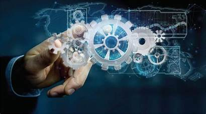 Engineering Services Platform Economie Entreprises Solutions Marocaines