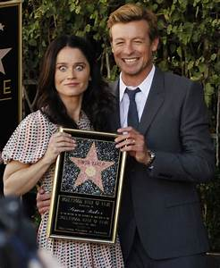 17 Best images about The Mentalist on Pinterest | Seasons ...
