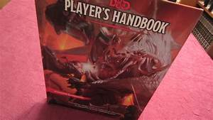 D D Player S Handbook Deutsch Pdf : dungeons dragons 5th edition player s handbook review ~ Watch28wear.com Haus und Dekorationen