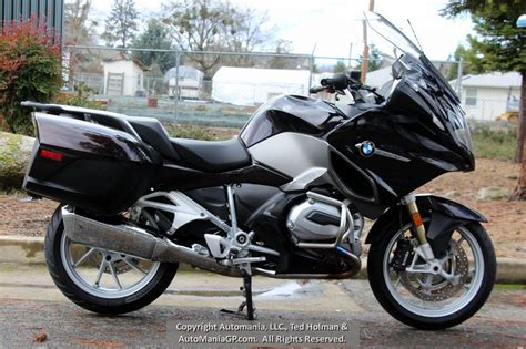 R1200rt For Sale by 2015 Bmw R1200rt Low Seat For Sale Motorcycle For Sale