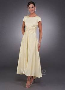 mother of the groom dresses for beach wedding With wedding dresses for mom of the groom