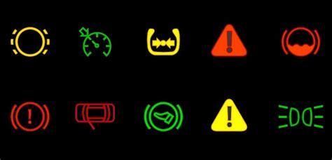 voyant tableau de bord volkswagen comprendre et d 233 crypter les voyants et t 233 moins lumineux incarnant le li