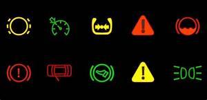 Signification Voyant Tableau De Bord Scenic : comprendre et dcrypter les voyants et tmoins lumineux incarnant ~ Gottalentnigeria.com Avis de Voitures