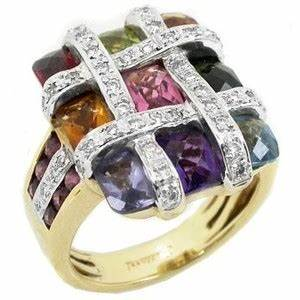 engagment rings wedding bands loose diamonds custom With wedding rings roseville