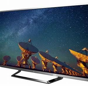 Die Besten Fernseher : kaufberatung die besten fernseher nach st rken sortiert welt ~ Orissabook.com Haus und Dekorationen