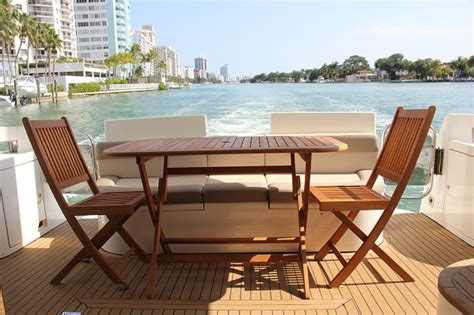 Yacht Rental Miami by Miami Boat Rentals South Florida Yacht Charters