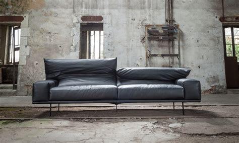 colle pour cuir canape canapé cuir design pour embellir la maison nos collections