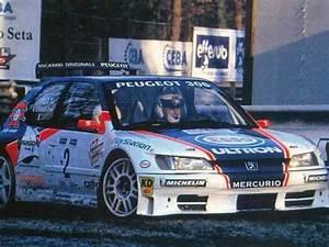 306 Maxi A Vendre : peugeot 306 maxi evo2 pi ces et voitures de course vendre de rallye et de circuit ~ Medecine-chirurgie-esthetiques.com Avis de Voitures