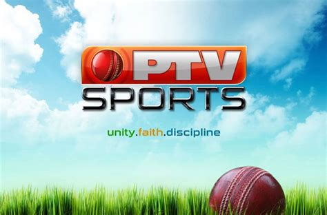 Watch Ptv Sports Live Streaming Online Free [review] Crizmo