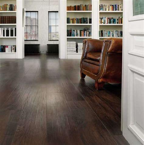 karndean art select winter oak rl vinyl flooring