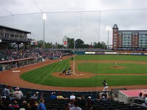 manchester fisher cats schedule new hshire fisher cats clinic