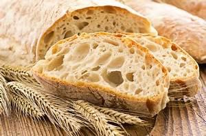 Four A Pain Maison : pain maison mers merveilles ~ Premium-room.com Idées de Décoration