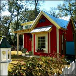 Stunning Images Large Tiny House by The Bungalow Beautiful Tiny Cottage Tiny
