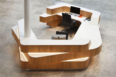build a reception desk the charter building reception desk dn a architects