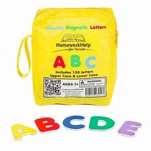 alphabet magnets 100 wood abc magnetic letters 3 full With extra large magnetic letters