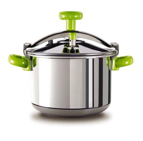 comment cuisiner une rouelle de porc cocotte la cuisine a toute vapeur pdf 28 images livre cuisine rapide foie gras maison 224 la vapeur