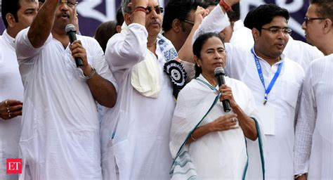 Celebrities join Trinamool Congress ahead of West Bengal ...