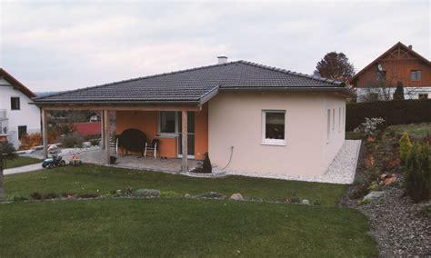 Fertigkeller Schnell Gebaut by Referenzen Inntalbau Gmbh