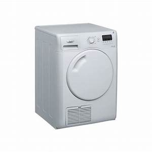 User Manual Whirlpool Azb 7780  12 Pages