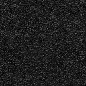 FREE TEXTURE SITE: Free Black Leather Texture