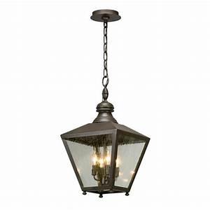 Outdoor chandeliers hanging lights