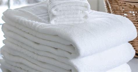 fold bath towels   tidy linen closet anderson
