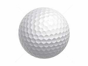 Golf Ball clipart transparent - Pencil and in color golf ...