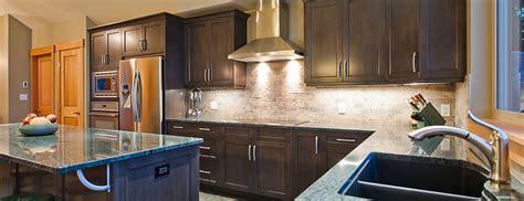 calgary custom home builders renovations alair homes