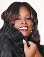 Paul Davis On Crime: A Little Night Music: Dianne Reeves ...