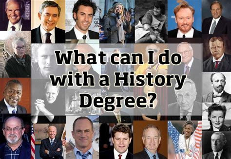 What Can I Do With A History Major?  History, About. Can You Own A Car Without Insurance. Cloud Based Construction Software. Time Warner Home Security Elmah Log Analyzer. Warehouse Asset Management Special Ed College. What Is Rheumatoid Arthritis Factor. Usaa Auto Insurance Reviews A Car Warranty. Keller Business School Of Management. Best Educational Films Projector Lamp Central