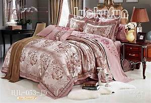 2014 cheap turkey wholesale comforter sets bedding buy With bulk comforters