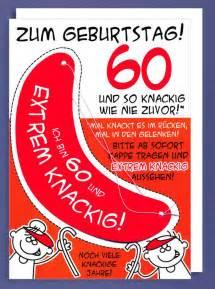 sprüche zum 70 geburtstag mann riesen grußkarte 60 geburtstag humor avanfriends accessoires kappe und so knackig wie nie