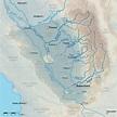 Tulare Lake - Wikipedia