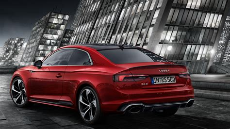 audi a5 rs rs 5 coup 233 gt a5 gt audi philippines