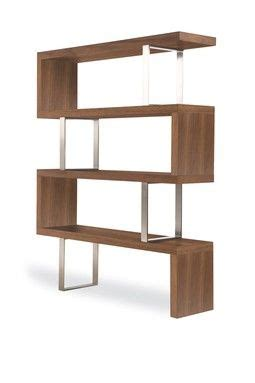 S Shaped Bookcase by S Shaped Bookcase Bookcases Bookcases