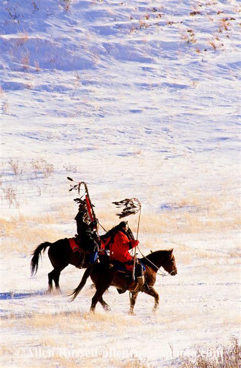 pine ridge sioux indian reservation south dakota big