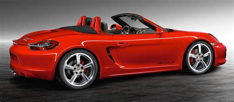 guards red porsche exclusive guards red porsche boxster s